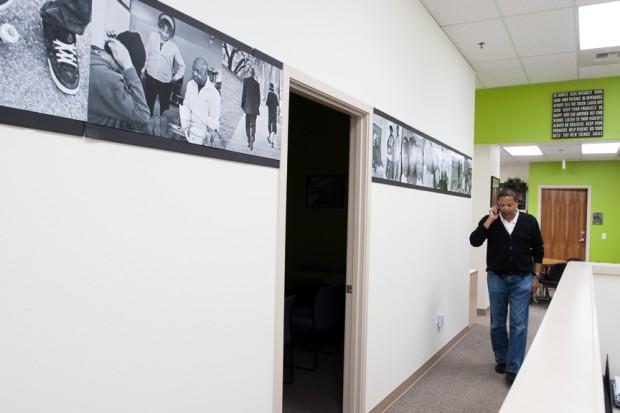 20120330_office_0001