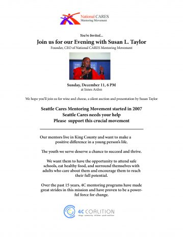 susan-taylor-december-11-edit