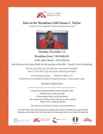 susan-taylor-flyer-december-12-mt-zion-breakfast-with-logos