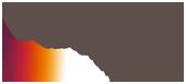 casey-logo