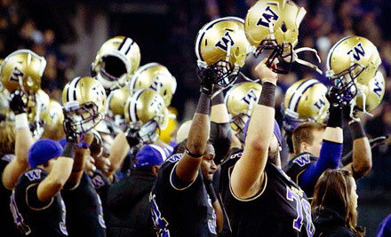 image_university-of-washington-athletics_medium