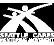 Seattle CARES Mentoring Movement